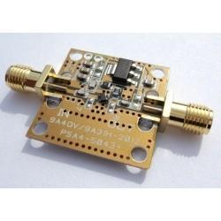 Préampli LNA VHF UHF SDR Accessoires SDR LNA4ALL-285