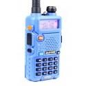 Talkie-Walkie Baofeng UV-5R ORIGINAL
