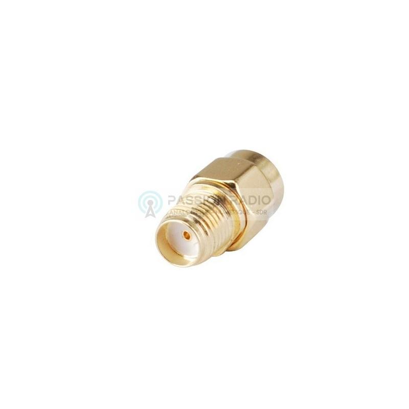 Rawlplug 68595/8/x 32/mm Uno carte Plug/ 80/pi/èces /Bleu