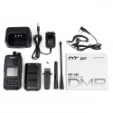 Portable DMR Tytera MD-380