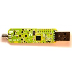Dongle Yard Stick One FSK ASK GFSK Great Scott Gadgets Emetteurs SDR GSG-YARDSTICK-ONE-326
