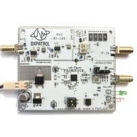 Satellite & QO-100