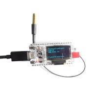 LPWAN & IoT