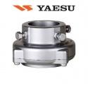 Accessoires rotors Yaesu