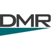 Radio DMR