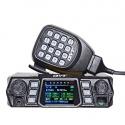 Mobile VHF UHF