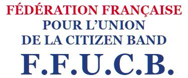 FFUCB