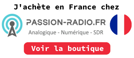 boutique passion radio