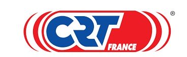 CRT France France