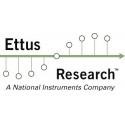 Ettus Research<p>Etats-Unis</p>