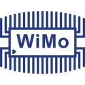Wimo France<p>Allemagne</p>