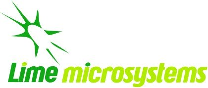 Lime Microsystems France