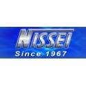 Nissei<p>Taïwan</p>