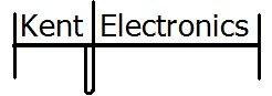 Kent Electronics France
