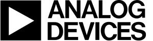 Analog Devices France