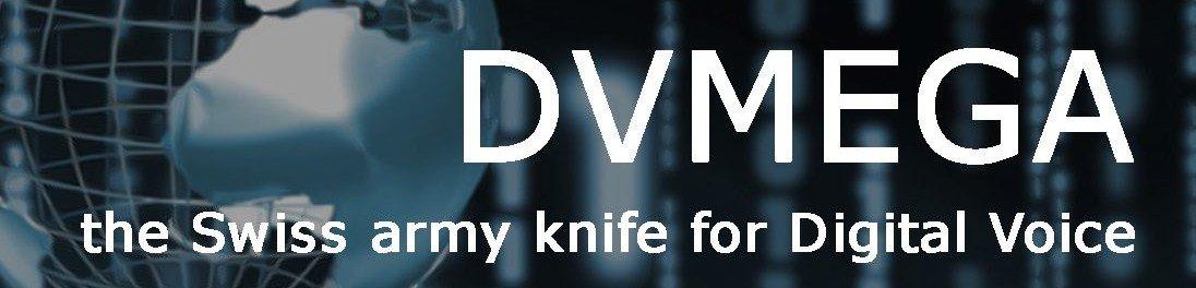 DVmega