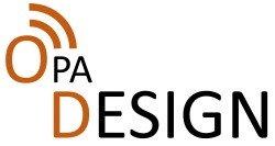 OPA Design