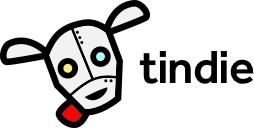 Tindie France