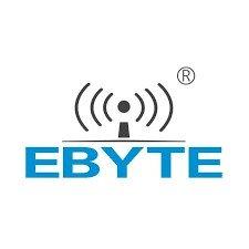 EBYTE France