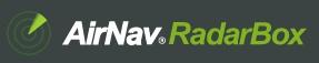 RadarBox by AirNav