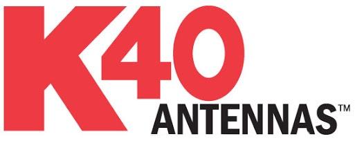 K40 France Europe