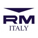 RM Italy<p>Italie</p>