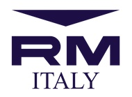 RM Italy France Europe