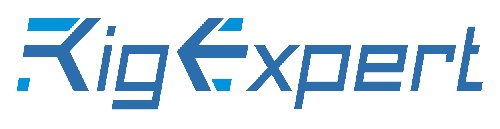RigExpert France