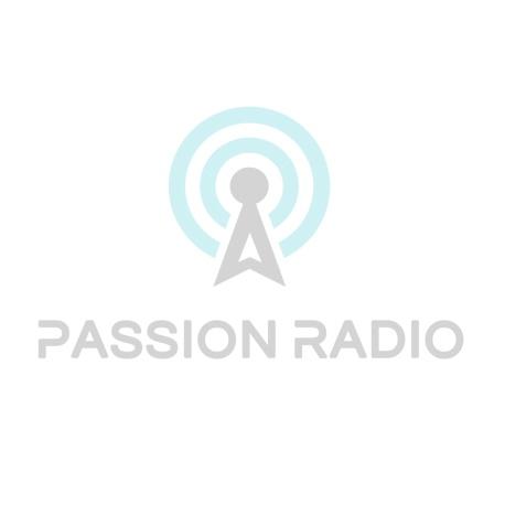 Midland 77-FM-005 22 cx FM